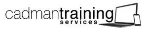 Cadman Training Services